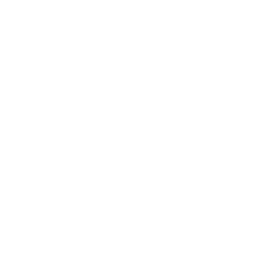 icon_currency