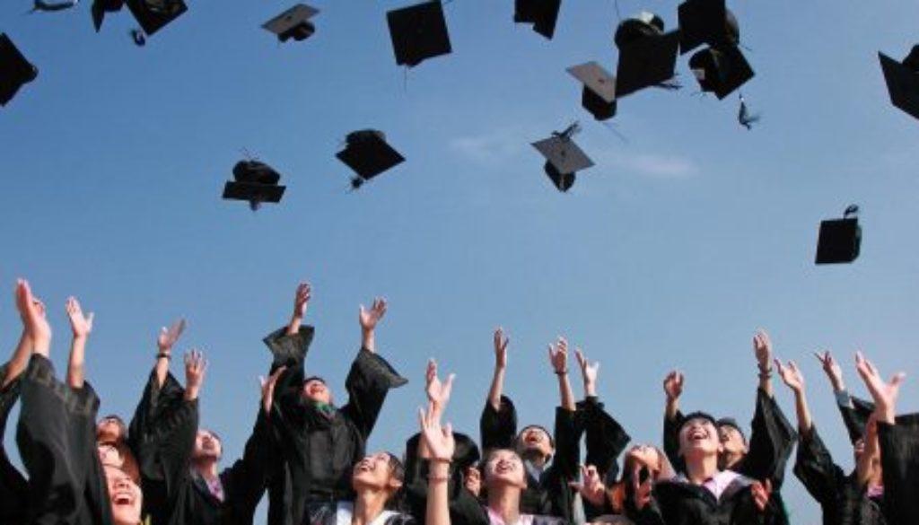 academy-accomplishment-celebrate-267885-450x450